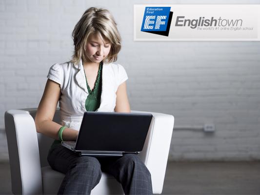 Lavoratori all'estero +3%: i consigli in una guida online rilasciata da EF EnglishTown