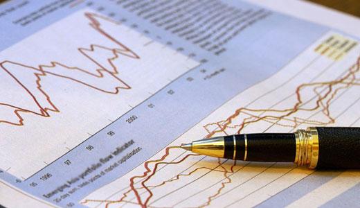 Riconoscere e valutare i Forex Broker