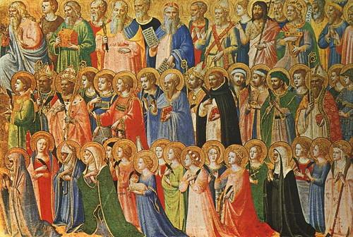 Dai necrologi alle Pagine del Ricordo: la commemorazione dei defunti diventa social