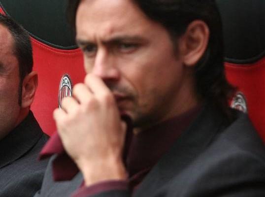 Calciomercato, Milan: è cominciato il cammino di Inzaghi