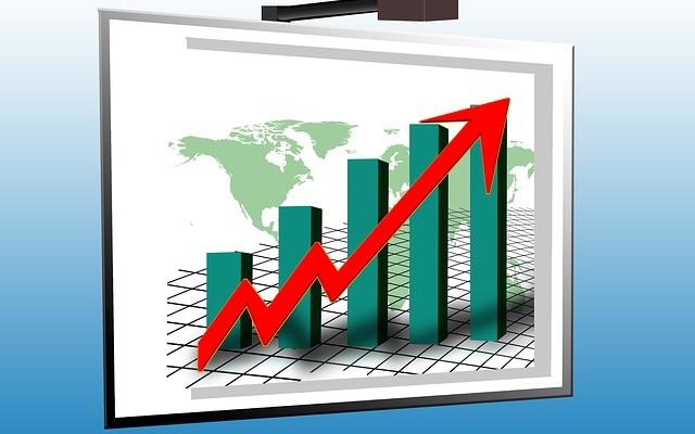 Quali sono i Migliori broker per opzioni binarie?