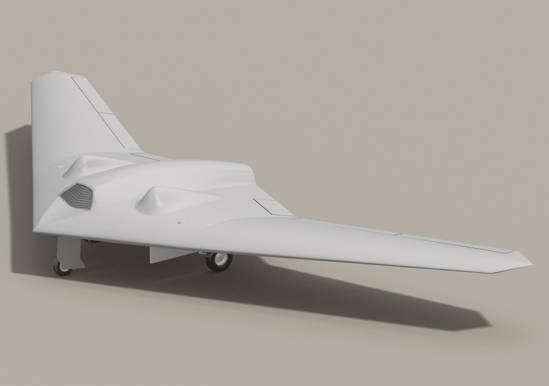 I modelli droni nuovi velivoli radiocomandati