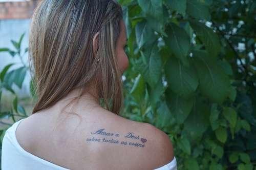 Come eliminare i tatuaggi con il laser