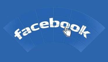 Giovane mamma critica su Facebook il lavoro trovato e viene licenziata