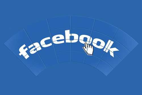Si lamenta su Facebook e perde il lavoro