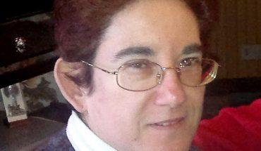 Gloria Rosboch, nuove informazioni sulla sua morte