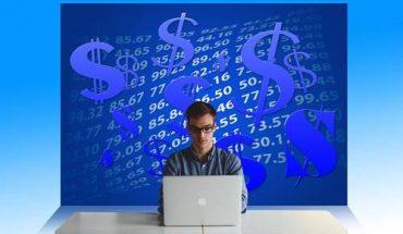 Derivati Finanziari: cosa sono