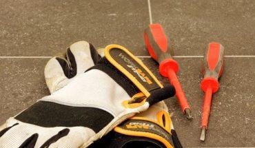 Corsi di sicurezza sul lavoro: diritti e obblighi dei lavoratori