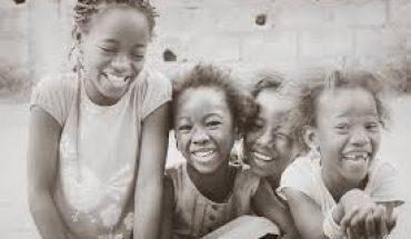 Bonus quarto figlio, aiuti alle famiglie numerose