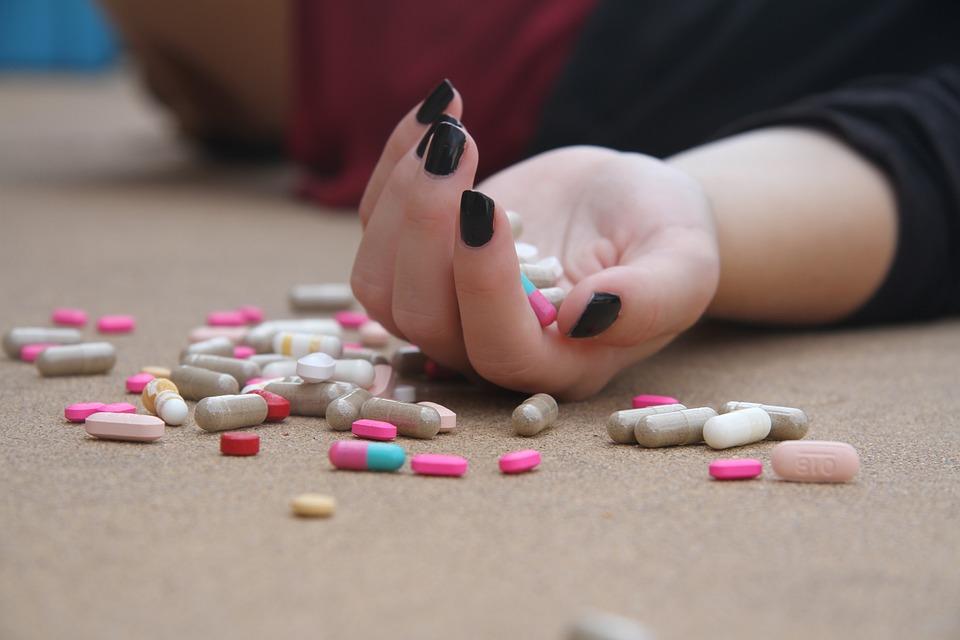 tematiche-suicidarie