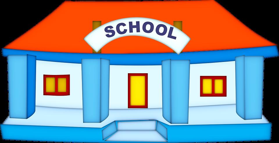 rappresentante-salute-nelle-scuole