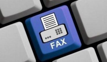 Inviare fax online: consigli utili
