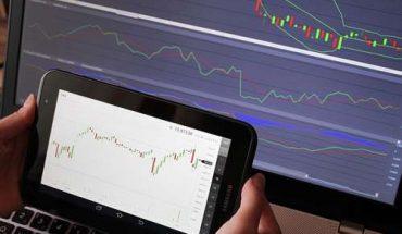 Trading online: come investire da casa