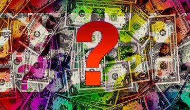 Investire online: muoversi tra i broker della rete