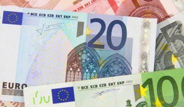 I broker per il trading online: la nuova era degli intermediari