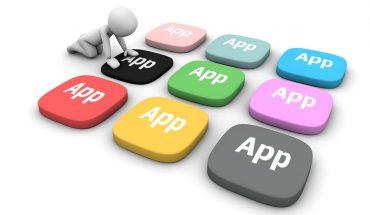 App smartphone necessarie: quali non devono mancare