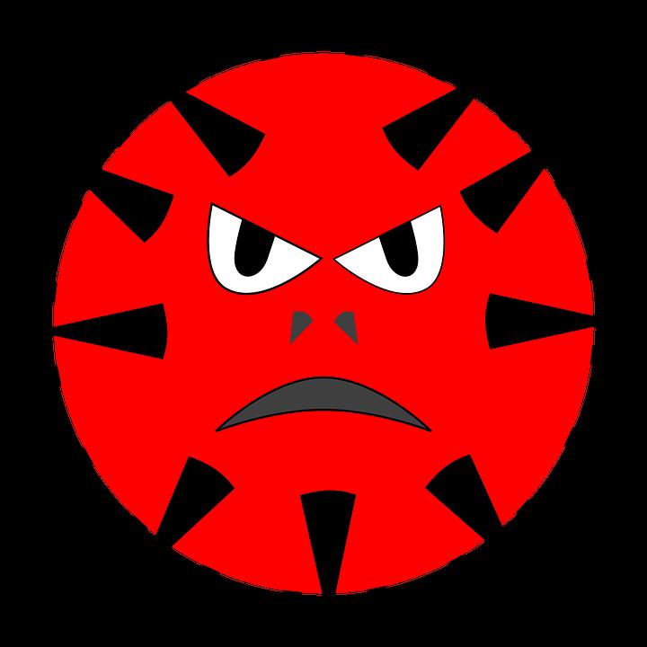 Le forme più temute di meningite