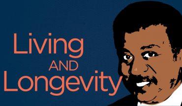 Segreto longevità: godersi la vita e vivere serenamente