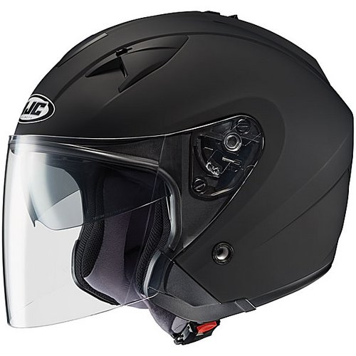 accessori casco moto