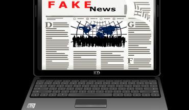 Filtri notizie false introdotti da Facebook in Germania