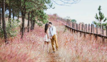 Regole di coppia: i consigli degli esperti per stare bene insieme