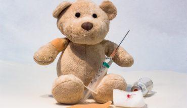 Vaccino meningite C: sì oppure no? Quando va fatto
