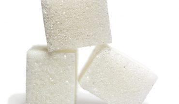 Zucchero accorcia vita: quantità elevate sono deleterie