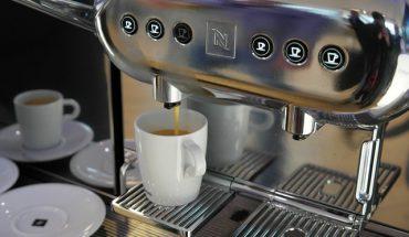 Macchina del caffè: quale è la migliore?
