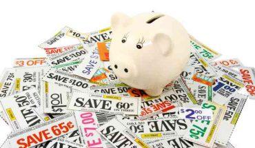 Tutti i consigli per incrementare i propri guadagni senza rischi