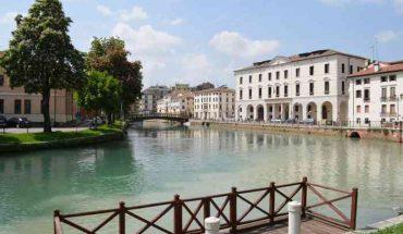 Città di Treviso: approccio abolizionista sul gioco