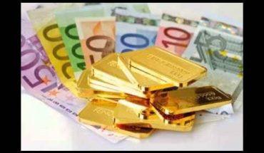 Investire in oro fisico o altro? Una guida alla scelta