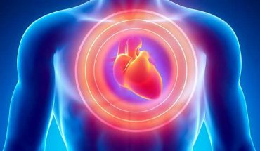 In aumento le vittime delle malattie cardiovascolari