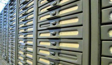 L'archiviazione documentale nelle aziende: i motivi dietro una scelta sempre più diffusa