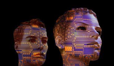 Elettrodi per collegare il computer al cervello
