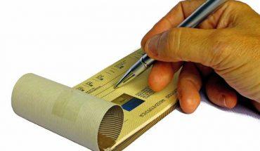 Il conto corrente a zero spese: come funziona?