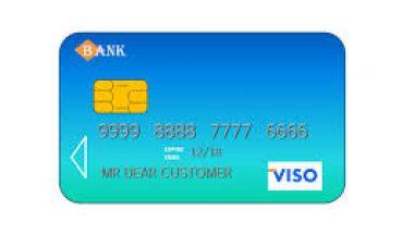 Carta credito senza busta paga: si può ottenere?
