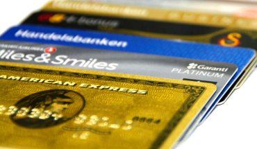 Carta di credito senza garanzie: ecco le soluzioni interessanti
