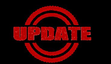 Nuovo aggiornamento Samsung Galaxy S8: update in Italia