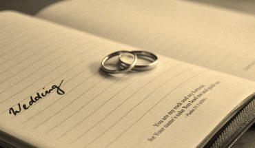 Partecipazioni matrimonio ibride: cosa significa questa scelta?