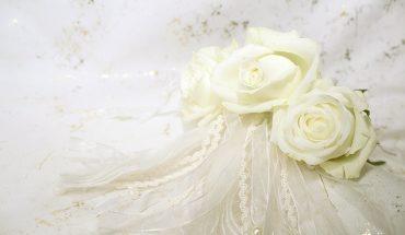 Partecipazioni nozze cartacee: pro e contro di questa scelta