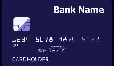 Carta di credito requisiti: quali sono i requisiti di base