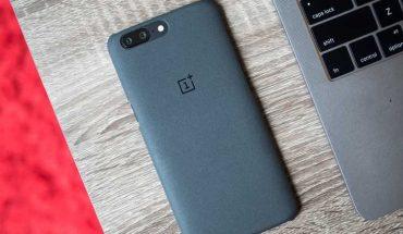OnePlus 5: stile, design e una fotocamera al top