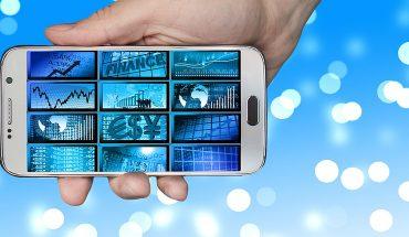 Smartphone utile: ecco quali sono le sue utilità e caratteristiche