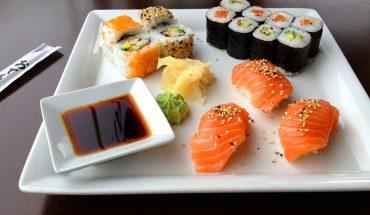 Sushi Go!, per unire l'utile al dilettevole: il regalo giusto per amanti