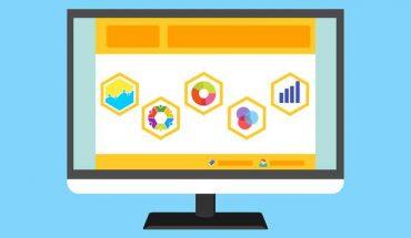 Come fare l'analisi di un sito web