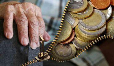 Come funziona l'anticipo pensionistico
