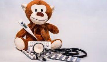 Animali in ospedale: la Lombardia dice sì con un Regolamento regionale