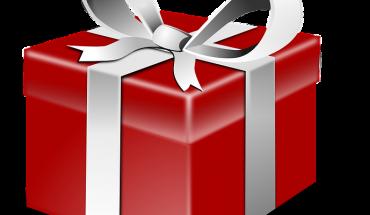 Corsa ai regali di Natale: ecco i consigli giusti per evitare gaffe