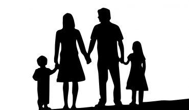 Genitori e figli: comportamenti dei primi influenzano i secondi