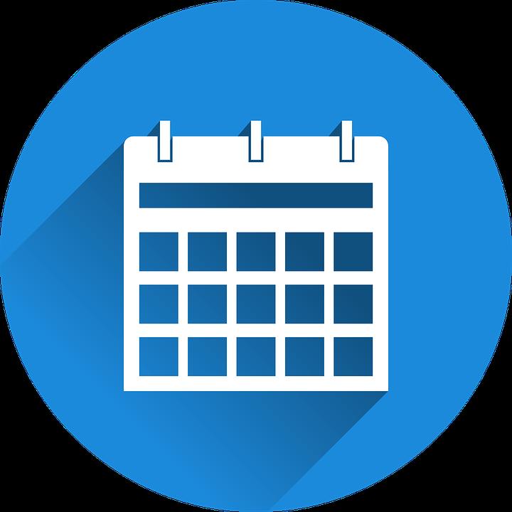 Calendario scuola Pasqua 2018: ecco quali sono i giorni di vacanza